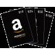 carte de recharge Amazon