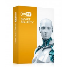 ESET Smart Security Version 8 1 Device GLOBAL Key PC ESET 1 Year