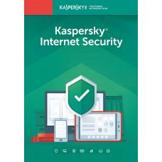 Kaspersky Internet Security 2020 3 Devices 1 Year Kaspersky Key GLOBAL
