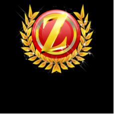 Abonnement Premium + 200 ZP 30 jours